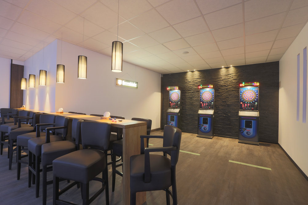 Billard_Lounge_Langenhagen_4_Dart