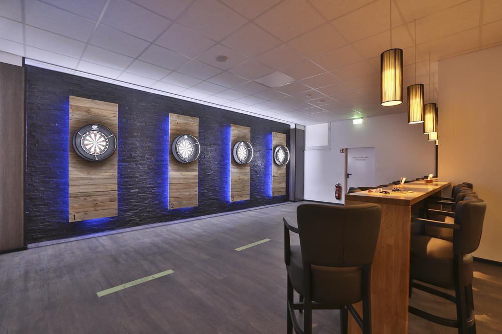 Billard_Lounge_Langenhagen_5_Dart