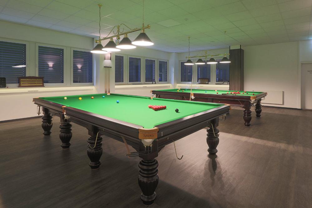 Billard_Lounge_Langenhagen_6_Snooker