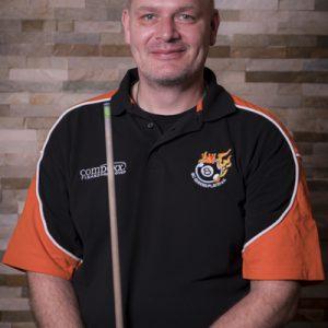 Gerrit Ziller