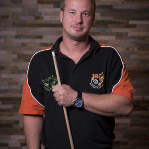 Marc Grafenhorst